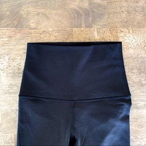 lululemon athletica Pants - Lululemon Align pant